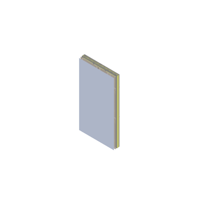 Revit Paint Tools for BIMsmith Forge - PPG